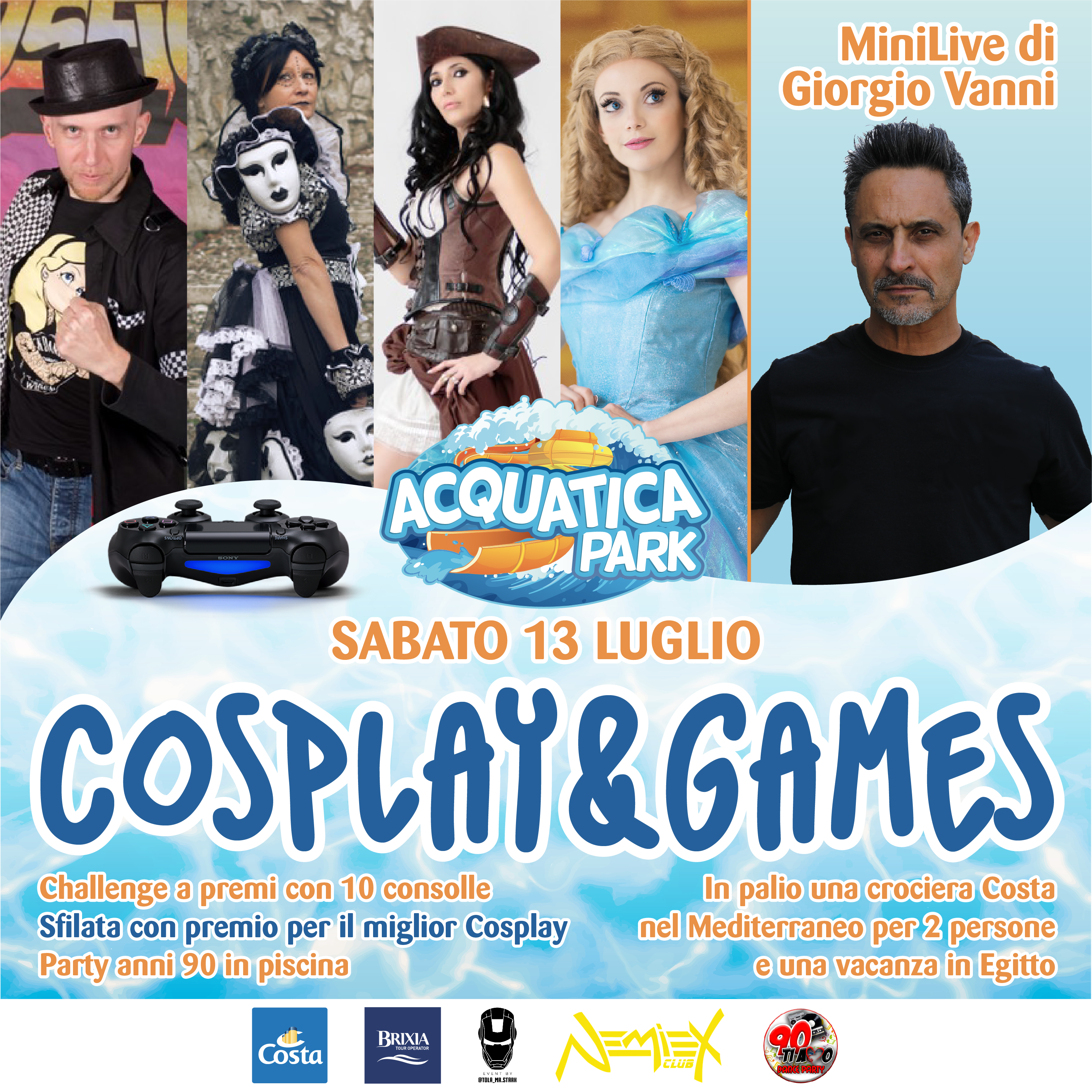 07-13-cosplaygames